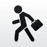 caseworker720