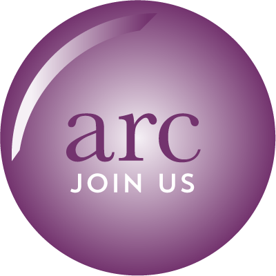 JOIN ARC
