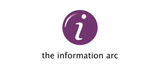 information-arc720